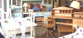 Quality Second Hand Furniture - 2nd hand home furniture