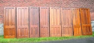 Solid Hardwood Interior Doors Solid Wood Prehung Doors Interior Closet Doors The Solid Wood