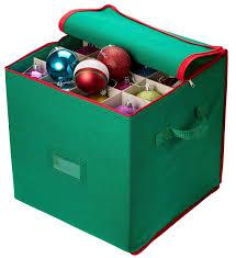 storage for ornaments ornament