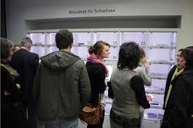 bibliotheken stuttgart katalog die stadtbibliothek stuttgart ist bibliothek des jahres 2013