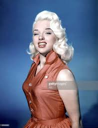Hit The Floor Actress - 80 years since the birth of british actress diana dors photos and