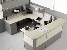 Home Office Design Planner Office 12 Home Office Design Ideas Ideas For Home Office Design
