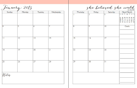 free printable life planner 2015 2015 planner now available downloadable and physical versions