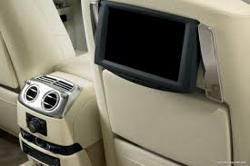interior rolls royce ghost rolls royce ghost baby phantom with twin turbo v12 officially