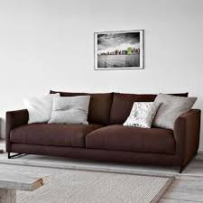 Deep Seat Sofa Deep Seat Sofa  Sofa Design Best Sofa Design - Best design sofa