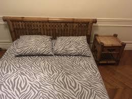 achat chambre a coucher chambres à coucher occasion à 75 annonces achat et vente