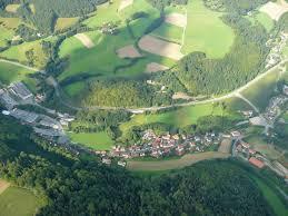 Bad Rodach Bad Berneck