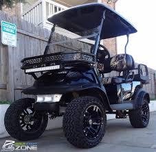 club car precedent golf cart golf cart zone of austin