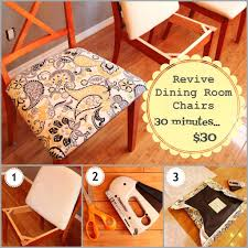 Fabric Dining Room Chair Covers Fabric Dining Chair Covers U2013 Almisnews Info