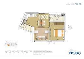 granny unit plans campiglia construcciones