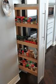 Kitchen Cabinet Inserts Organizers Best 25 Kitchen Cabinet Organizers Ideas On Pinterest Kitchen