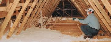 attic insulation u2013 herbert