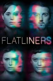 Seeking Season 3 Dvd Release Date Flatliners 2017 For Rent Other New Releases On Dvd At Redbox