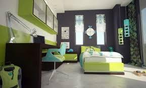 chambre ado vert déco deco chambre ado vert 38 la rochelle deco chambre