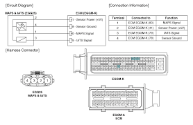 wiring diagrams for hyundai veloster free wiring diagram
