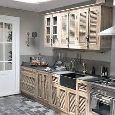 maison du monde küche maison du monde küche mit auf der mobel und dekoration ideen und