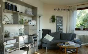 Wohnzimmer Einrichten Kleiner Raum Kche Kleiner Raum Modern Great Kche Fr Einen With Kche Kleiner