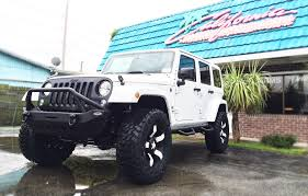 jeep white 14 white jeep jk sniper edition jeeps califonia custom sport