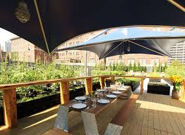 farm to table restaurants nyc perfect farm to table nyc decorating ideas new at dining room