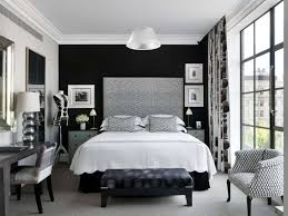 Zen Bedroom Ideas by Black And White Bedroom Designs Ideas Master Loversiq