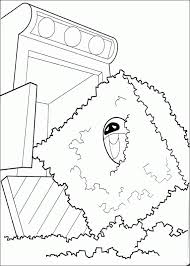 coloring wall coloring pages 12