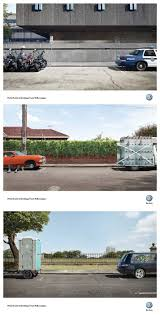 volkswagen ddb 41 best cannes lions 2012 images on pinterest lions cannes lion