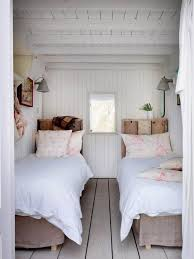 Vintage Small Bedroom Ideas - small bedroom decoration trends photo small design ideas
