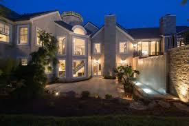 custom built homes com cunningham custom homes