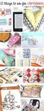 282 best christmas ideas decorations images on pinterest