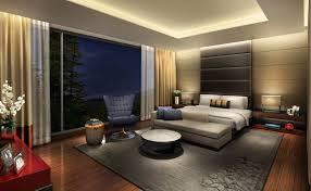 Indian Interior Home Design Prepossessing Residential Interior Design Creative Interior Home