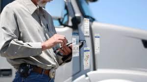 volvo truck manufacturing volvo trucks trucking news online
