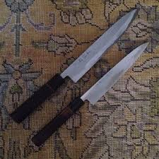 Which Are The Best Kitchen Knives by At What Temperature Is Temper And Ht Adversely Affected The