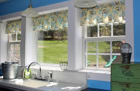 kitchen kitchen curtains formidable flowered kitchen