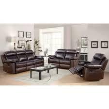 Overstock Living Room Sets Design 3 Furniture Set Living Room Sets For Less