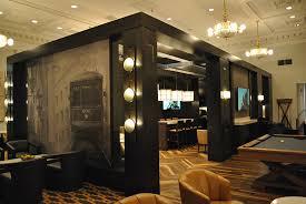 New Orleans Interior Design Interior Design Services New York New Orleans Dallas U0026 Las Vegas