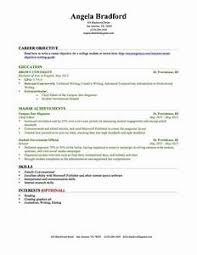 resume exles for college students with little experience stitch exles of college student resumes pointrobertsvacationrentals