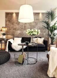 Imperial Home Decor Imperial Home Decor Group U2013 Home Design Decorating