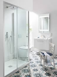 latest in bathroom design the crosswater bathroom sale now on luxury bathroom products