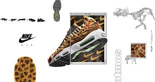 siege nike air max pack 2 0 just like last years nike decided to
