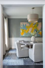 Connecticut Home Interiors by 47 Best Rock U0027n Roll Interiors Images On Pinterest Home Spaces