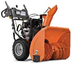 snow blowers black friday 46 best bnurek images on pinterest snow plow four wheelers and lawn