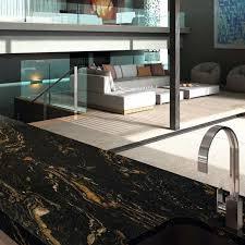 granite countertop bamboo kitchen cabinets lowes backsplash peel
