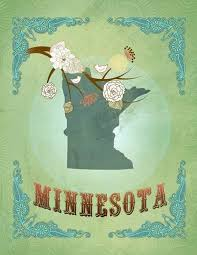 Minnesota travel quotes images 190 best minnesota signs images minnesota home jpg