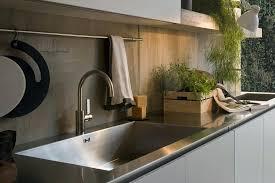 Home Depot Sinks Kitchen Home Kitchen Sinks Homebase Kitchen Sinks Ceramic 8libre