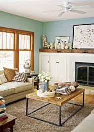 thrifty blogs on home decor thrifty home decorating blogspot home decor