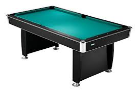 cheap 7 foot pool tables amazon com mizerak breakpoint 7 foot billiard table pool tables