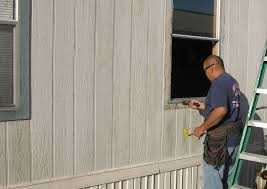 american home design windows man mobile home bathroom window replacement 74 for your american