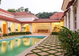 home interior design goa studio momo architecture interior design goa india
