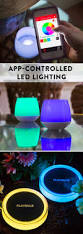 Solar Powered Address Light by Best 25 Solar Powered Garden Lights Ideas On Pinterest Solar