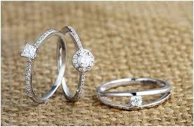 boho wedding ring boho wedding rings direct weddbook